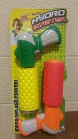 The Original Liquidator Hydro Blaster 2 Pack by Max Liquidator (T=5) in Clarksville, Tennessee