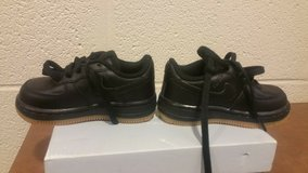 Nike Women's WMNS Air Force 1;07 Gymnastics Shoes (t=10) in Fort Campbell, Kentucky