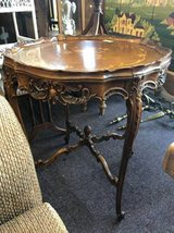 Stupendous Occasional table in Naperville, Illinois