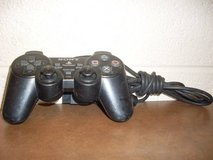 Sony Analog Controller SCPH-10010 for Playstation (T=3) in Fort Campbell, Kentucky