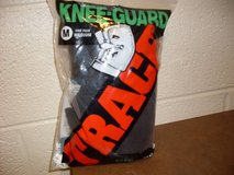 Adams USA Trace Pair of Volleyball or Basketball Knee Guard (T=27) in Fort Campbell, Kentucky