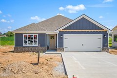 6 Hereford Farms Clarksville, TN 37043 in Fort Campbell, Kentucky