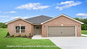 49 Dunbar Clarksville, TN 37043 in Fort Campbell, Kentucky