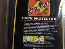 Back Braces 3XL (5 pair) in Chicago, Illinois