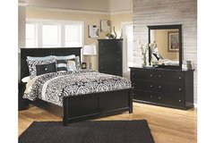 4 PC. BEDROOM SET (MARIBEL) in Schofield Barracks, Hawaii