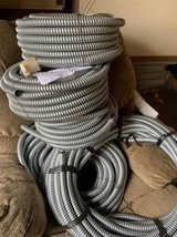 ELECTRICAL CONDUIT for sale - $50 in Fort Lewis, Washington