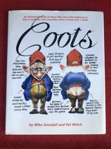 Book- Goots in Chicago, Illinois