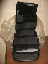 PROCARE® MAXTRAX™ ANKLE WALKER (T=44) in Fort Campbell, Kentucky