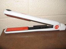 "1"" Professional Flat Iron (T=44) in Fort Campbell, Kentucky"