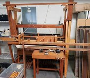 Professional Loom in San Diego, California