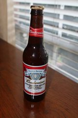Budweiser Sealed One Million Hours Worked Without A Lost Time Accident in Kingwood, Texas