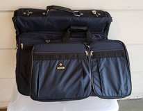 Samsonite Garment Bag and Soft Travel Bag Luggage in Chicago, Illinois