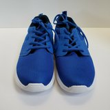 NEW WOMEN'S ATHLETEC  SIZE 8 ATHLETIC SHOES in Westmont, Illinois