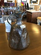 Rustic Pitcher in Naperville, Illinois