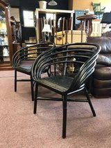 CB2 Chairs in St. Charles, Illinois