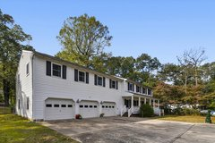Single family home for sale near Fort Meade in Fort Meade, Maryland