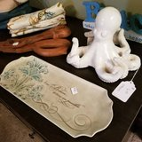 Estate Sale ~ Everything MUST Go!! in Beaufort, South Carolina