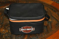 Harley Motorcycles Six Pack Cooler in Spring, Texas