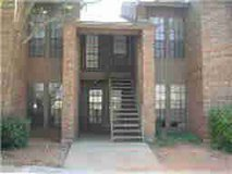 5450 S 7th, #112, Abilene in Dyess AFB, Texas