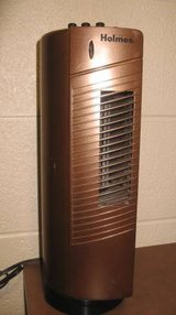 Holmes® Mini Tower Fan in Fort Campbell, Kentucky