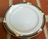 Legendary by Noritake Ellington Pattern 3691 China Dessert/Bread Plate - EUC! in Joliet, Illinois