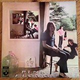 Pink Floyd Sealed Albums Record LP Vinyl Ummagumma in Naperville, Illinois