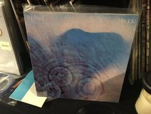 Pink Floyd Sealed Albums Record LP Vinyl  Meddle in Naperville, Illinois