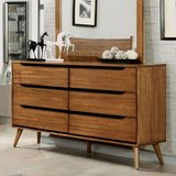 New! Oak Finish Wooden Dresser FREE DELIVERY in Miramar, California