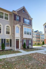 Beautiful  home for sale near Fort Meade MD in Fort Meade, Maryland