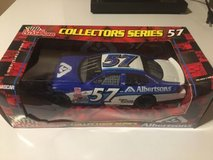racing champions 77253 2002 albertsons #57 diecast car 1/24 scale nib  s1 in Bolingbrook, Illinois