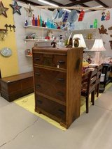 Antiques, Vintage and Collectables in Warner Robins, Georgia