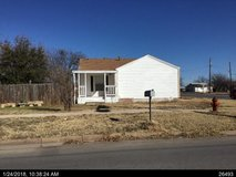 3050 S 11th St., Abilene in Dyess AFB, Texas