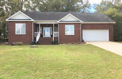 Rental - 204 Hill Lane Perry, Ga 31069 in Warner Robins, Georgia