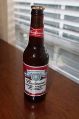 Budweiser Sealed One Million Hours Worked Without A Lost Time Accident in Spring, Texas