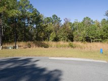 1.17 Acres In Gorgeous Mimosa Bay! 207 Marina Wynd in Camp Lejeune, North Carolina
