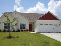 For Rent: 404 Wynbrookee Ln. in Camp Lejeune, North Carolina