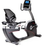 Training sporting  bike Freemotion C5.3 Recumbent Exercise Bike in Joliet, Illinois