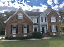 House for rent 10 miles from Fort Lee in Richmond, Virginia
