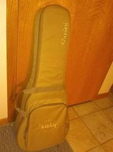 Taylor GS Mini Gig Bag in Naperville, Illinois