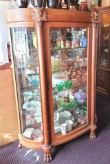 River Country Antiques Store Closing Sale III in Conroe, Texas