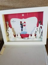 New Hallmark 4x6 photo frame in Camp Pendleton, California