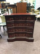 Elegant Chest of Drawers in St. Charles, Illinois