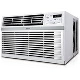 **BRAND NEW 24,500 BTU 230V Window-Mounted AIR Conditioner with Remote in Joliet, Illinois