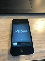 Apple iPhone 4 S in Aurora, Illinois