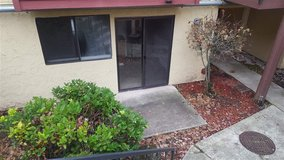 2 BR Condo in Bremerton's West Hills! in Fort Lewis, Washington