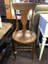 Brilliant Side Chair in Chicago, Illinois