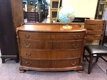 Remarkable Dresser in Naperville, Illinois