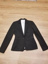 Express lined black jacket for ladies size 2 in Camp Pendleton, California