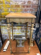 Petite Accent Table in Naperville, Illinois
