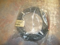 84-835359A1 cable assembly 4 lamp 20' fits mercury mariner 115-225 dfi and more in Camp Lejeune, North Carolina
